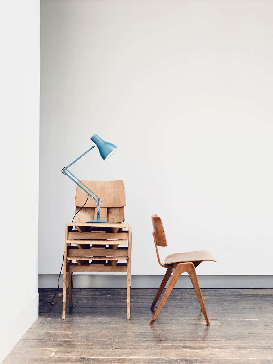 Margaret Howell for Anglepoise
