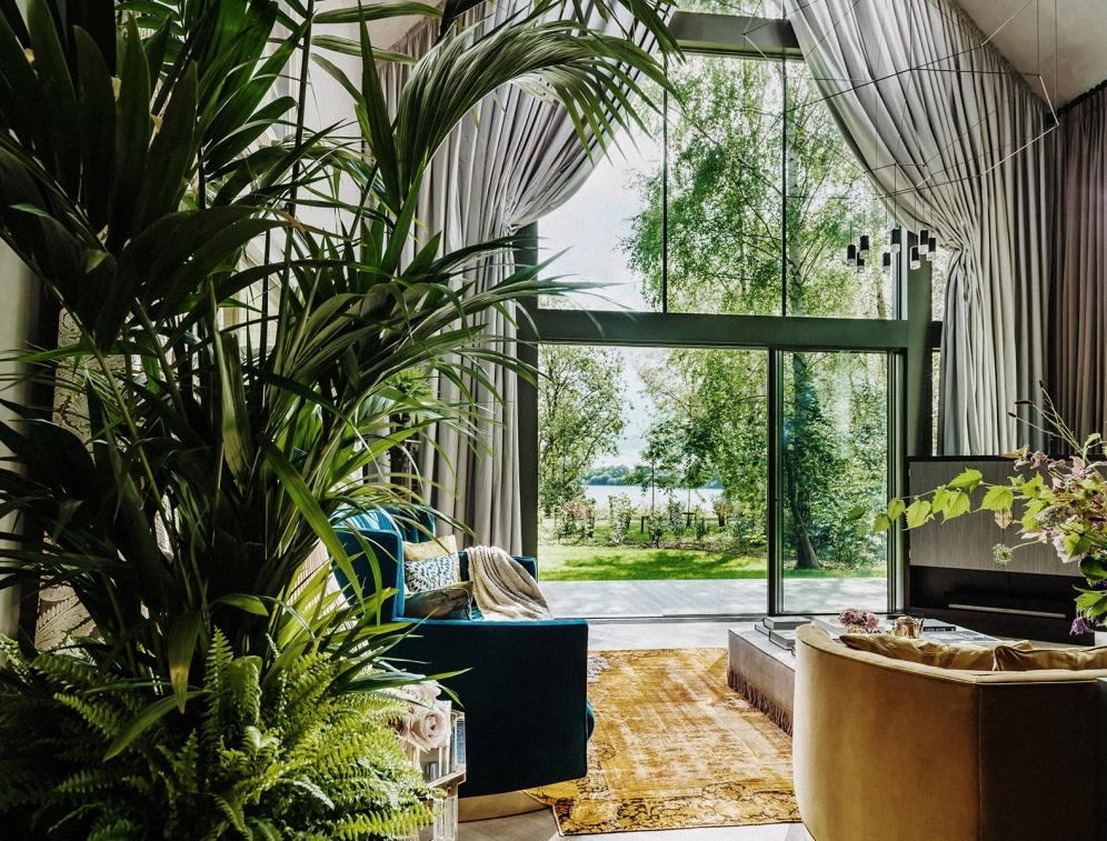 Kate Moss Interior Design For YOO