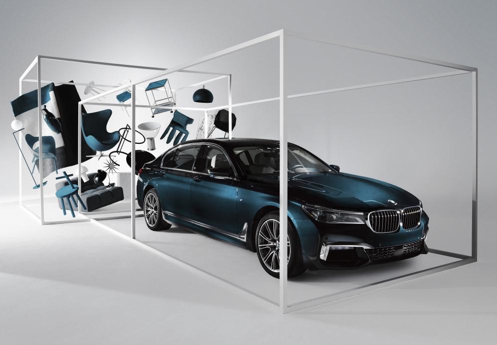 Wallpaper   BMW