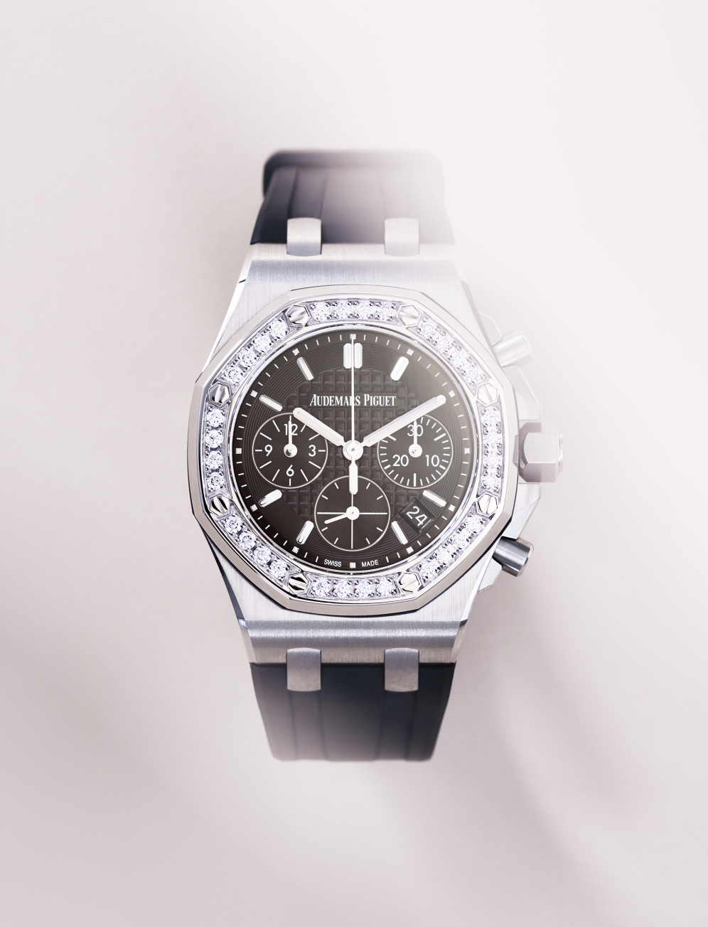 Harpers Bazaar & Esquire | The Watch Edit