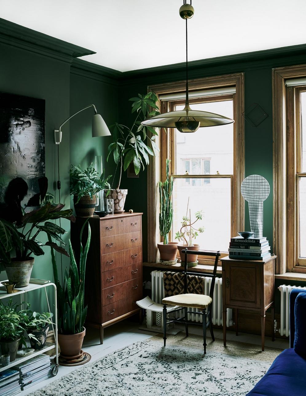 Elle Decoration | Laura Fulmine