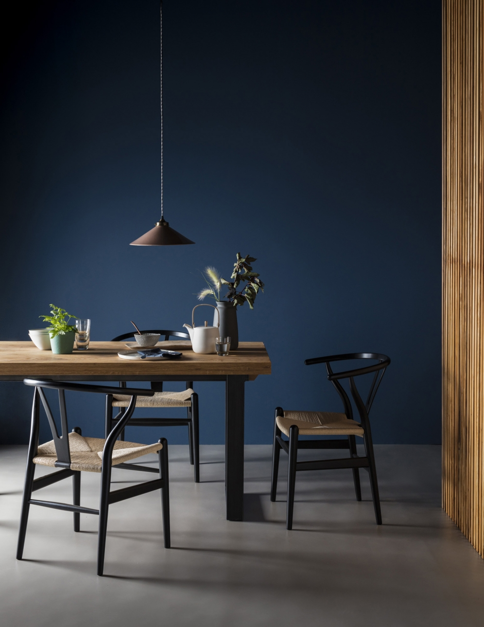 Campbell Hay | Family Mosaic Rosebank