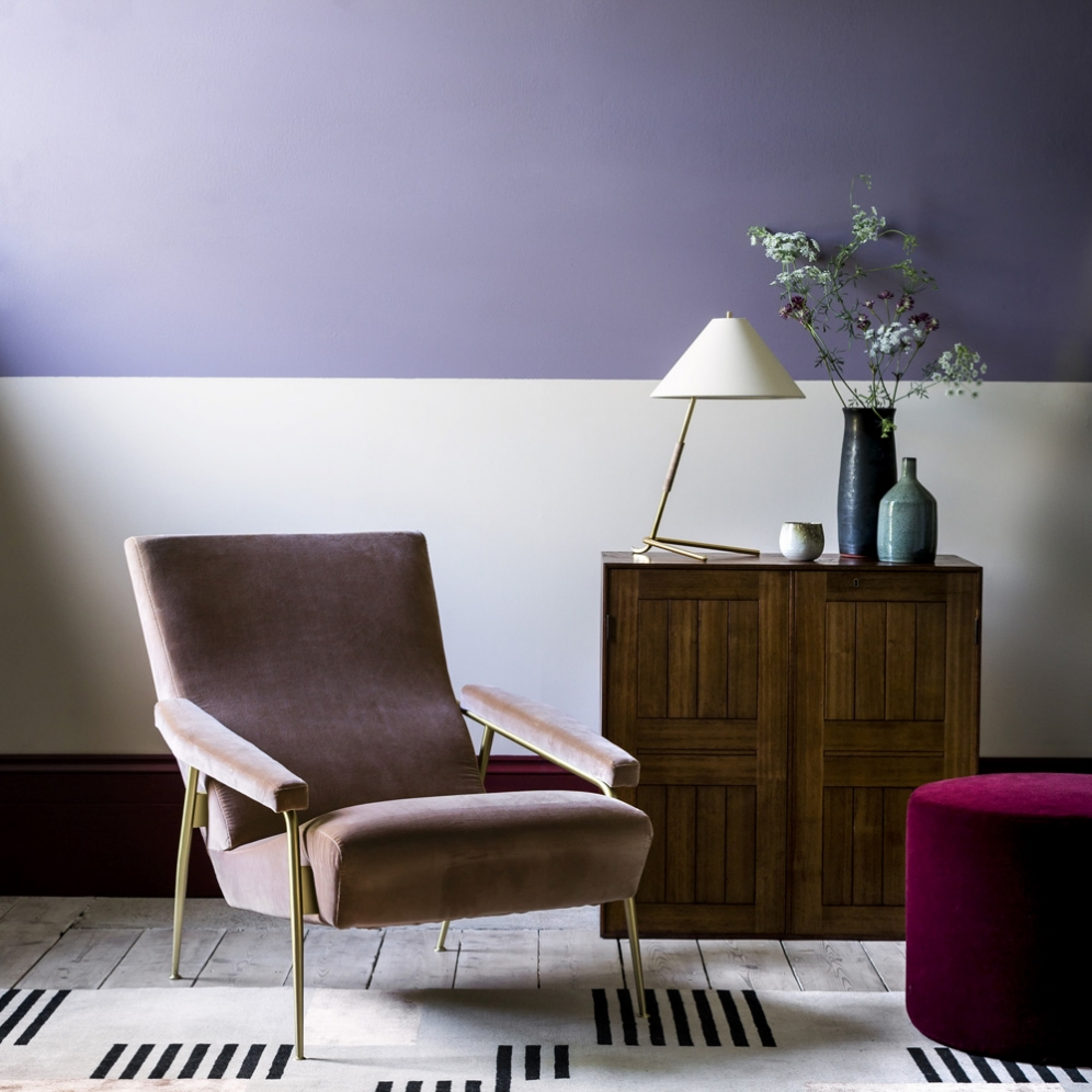 Elle Decoration | Dulux