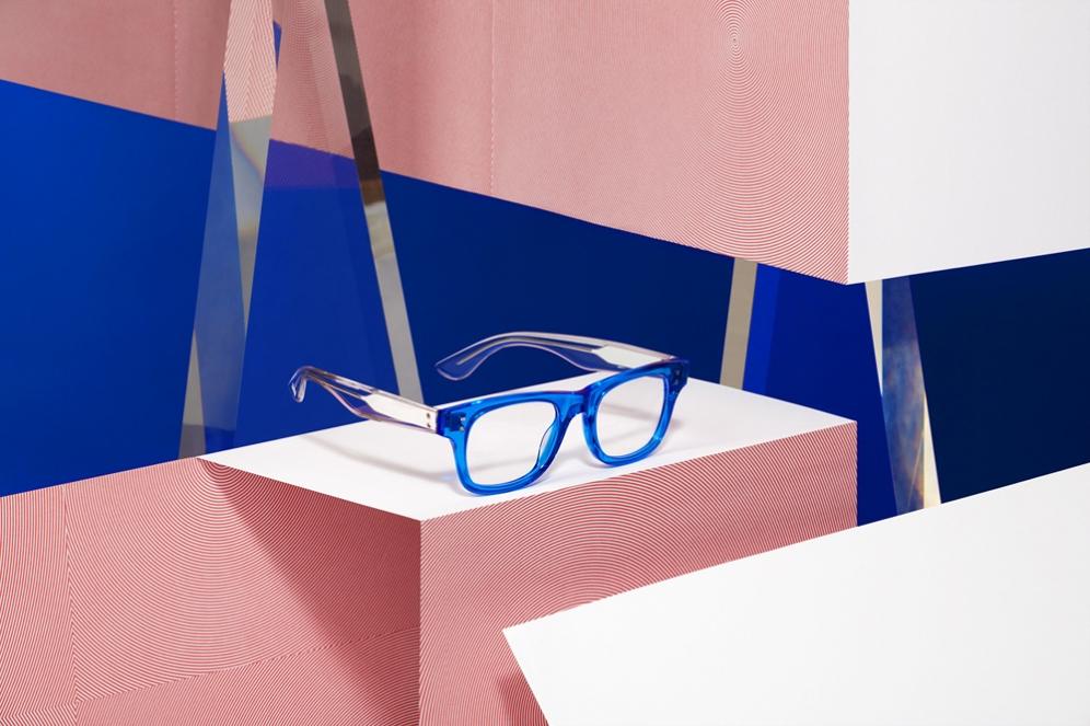 OXYDO   Eyewear