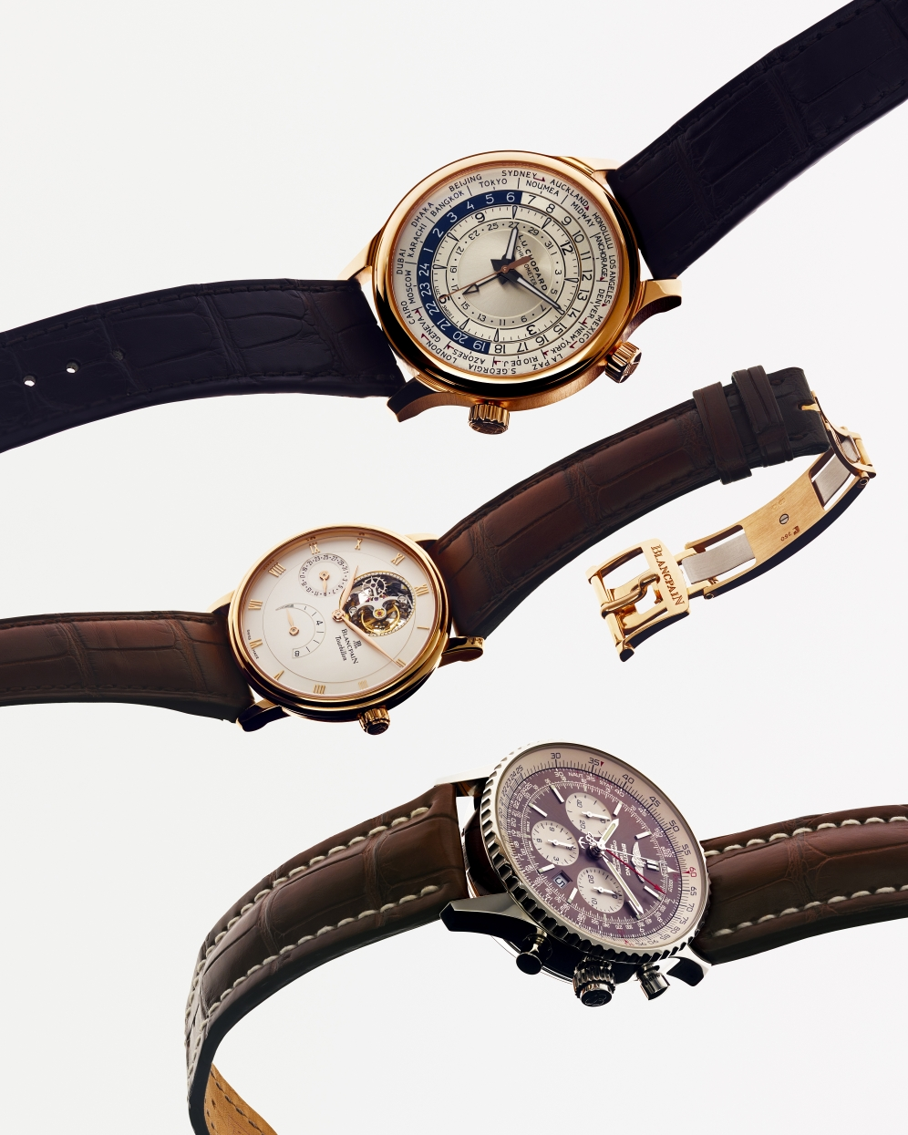 Times Luxx | Watches