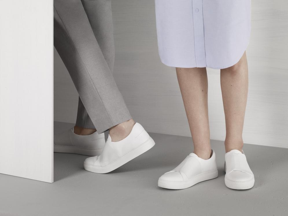 COS | Unisex Footwear