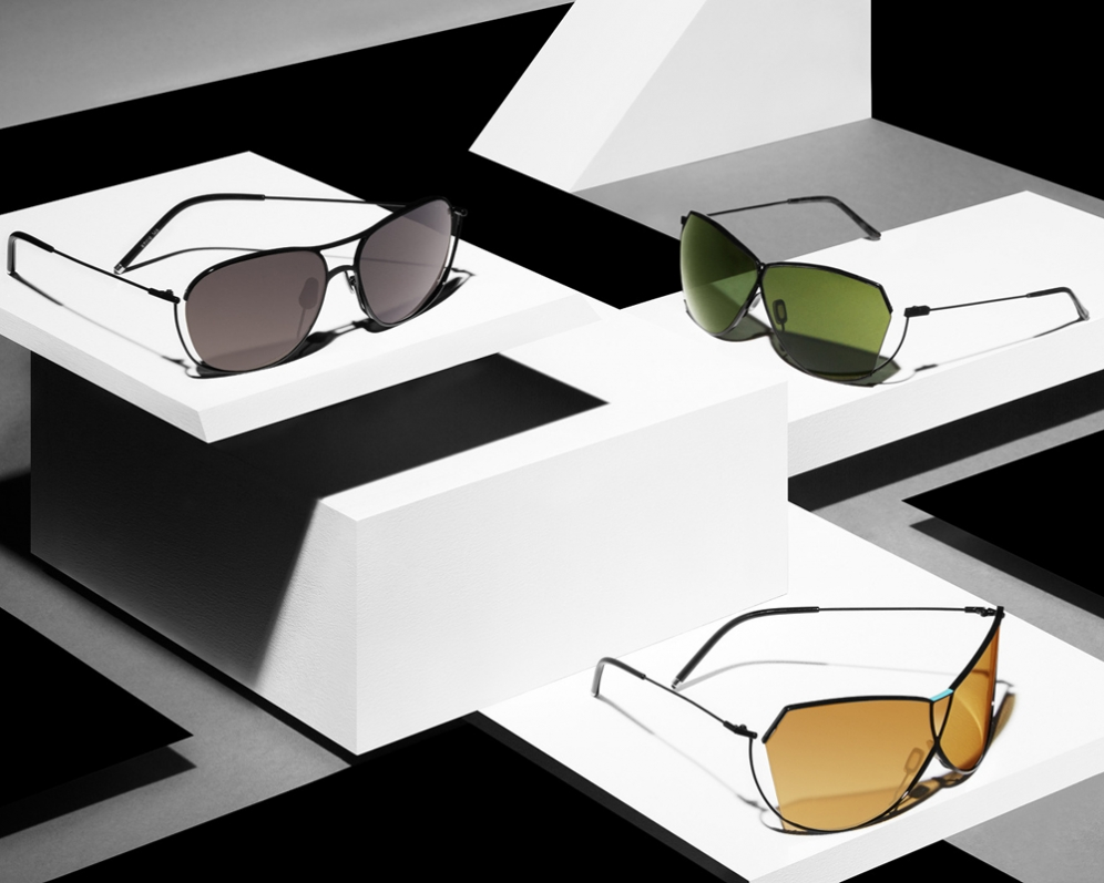 Wallpaper | Sunglasses
