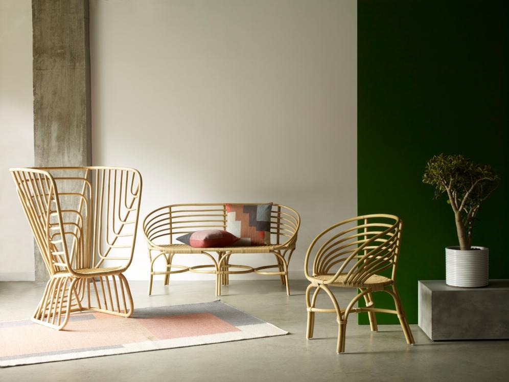 Habitat | Chairs