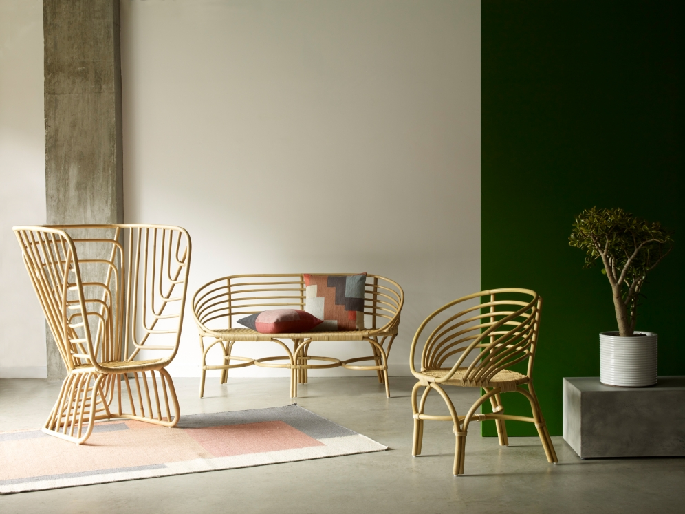 Habitat | Chairs