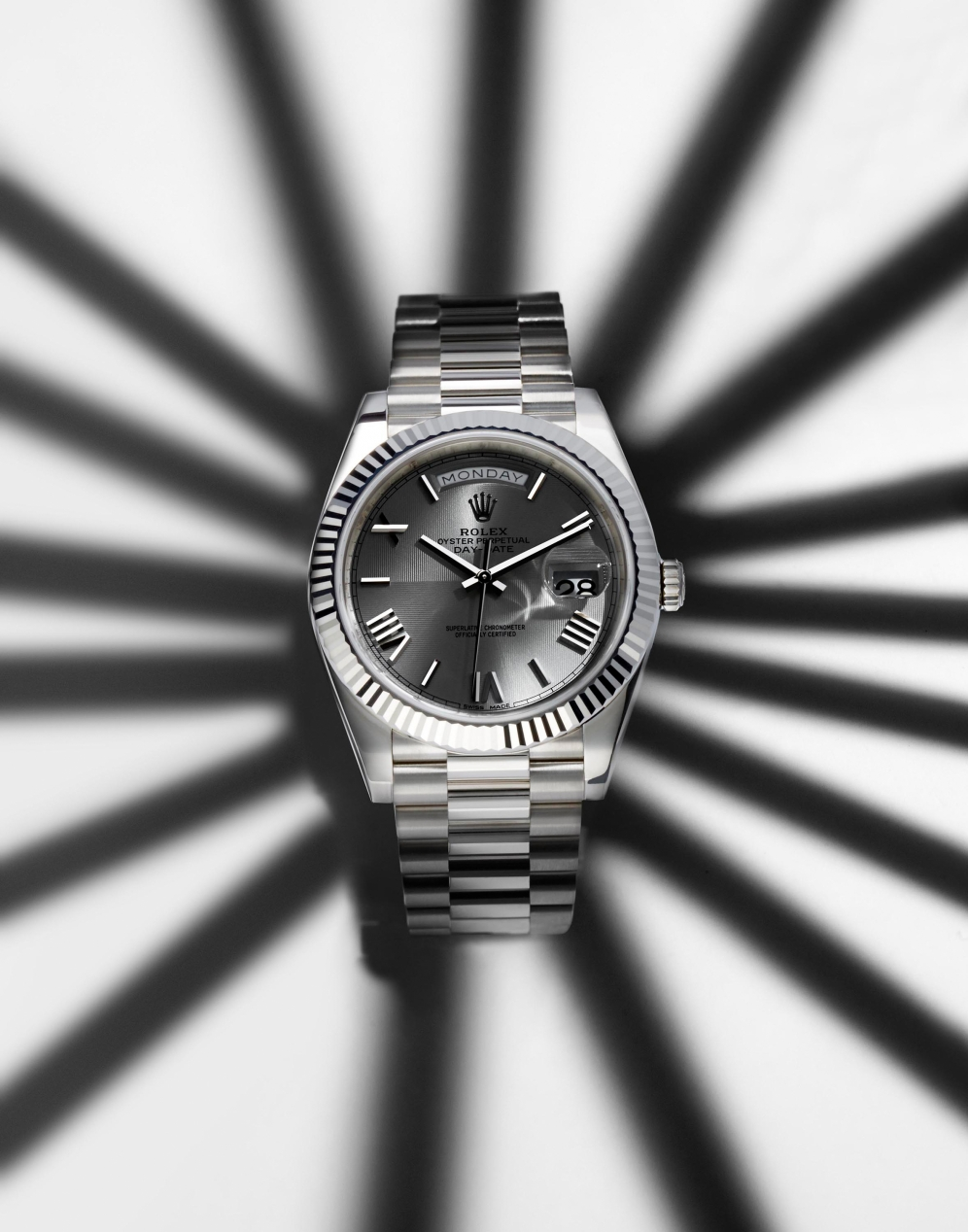 Esquire | Watches