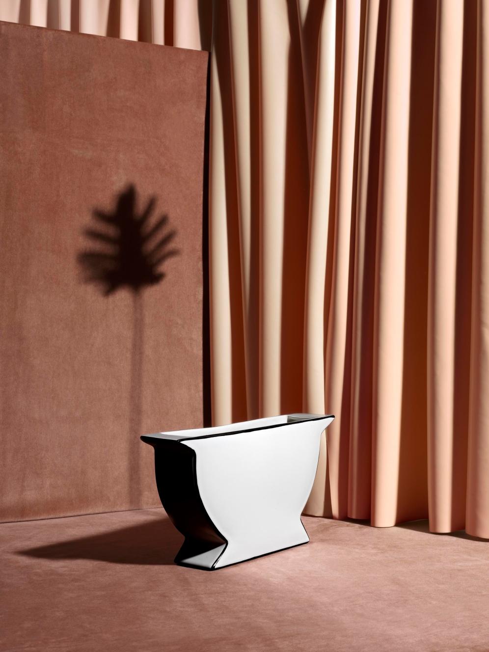 Personal | Ceramics