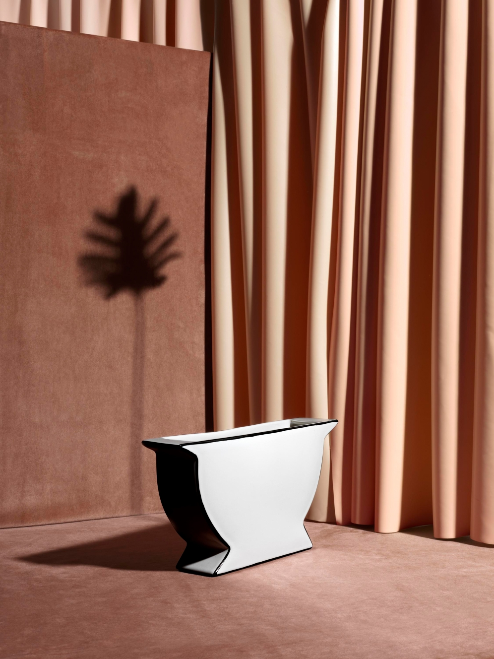Personal   Ceramics