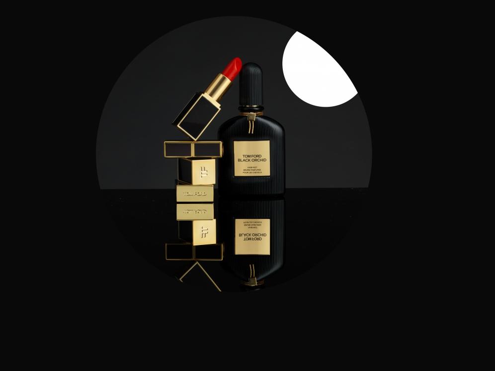 Personal | Fragrances