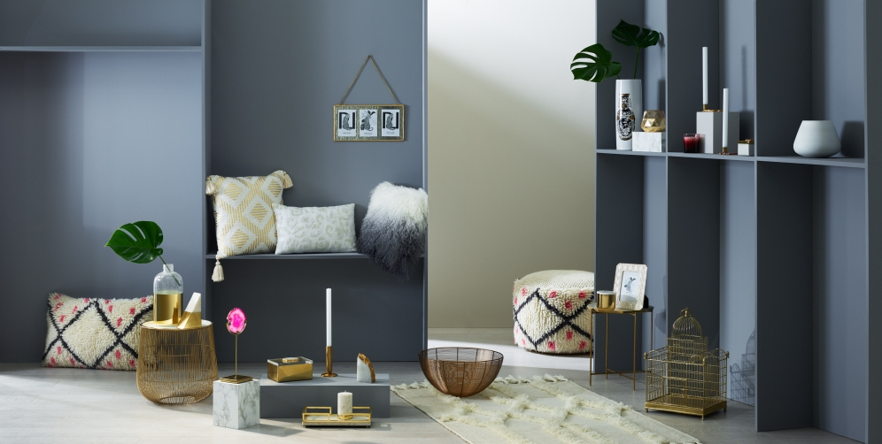 River Island | Homeware