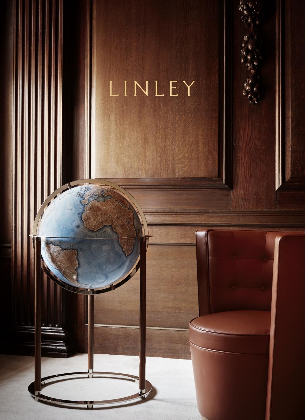 Linley