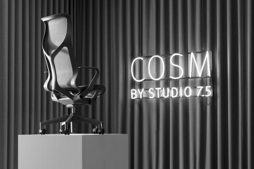 Herman Miller | COS M
