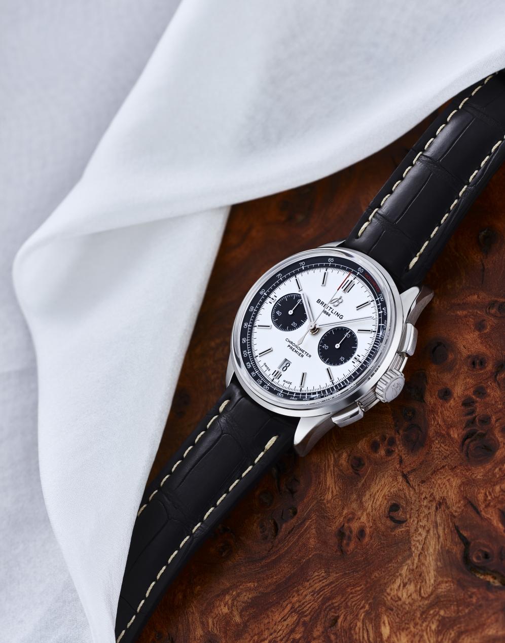 Calibre | Watches