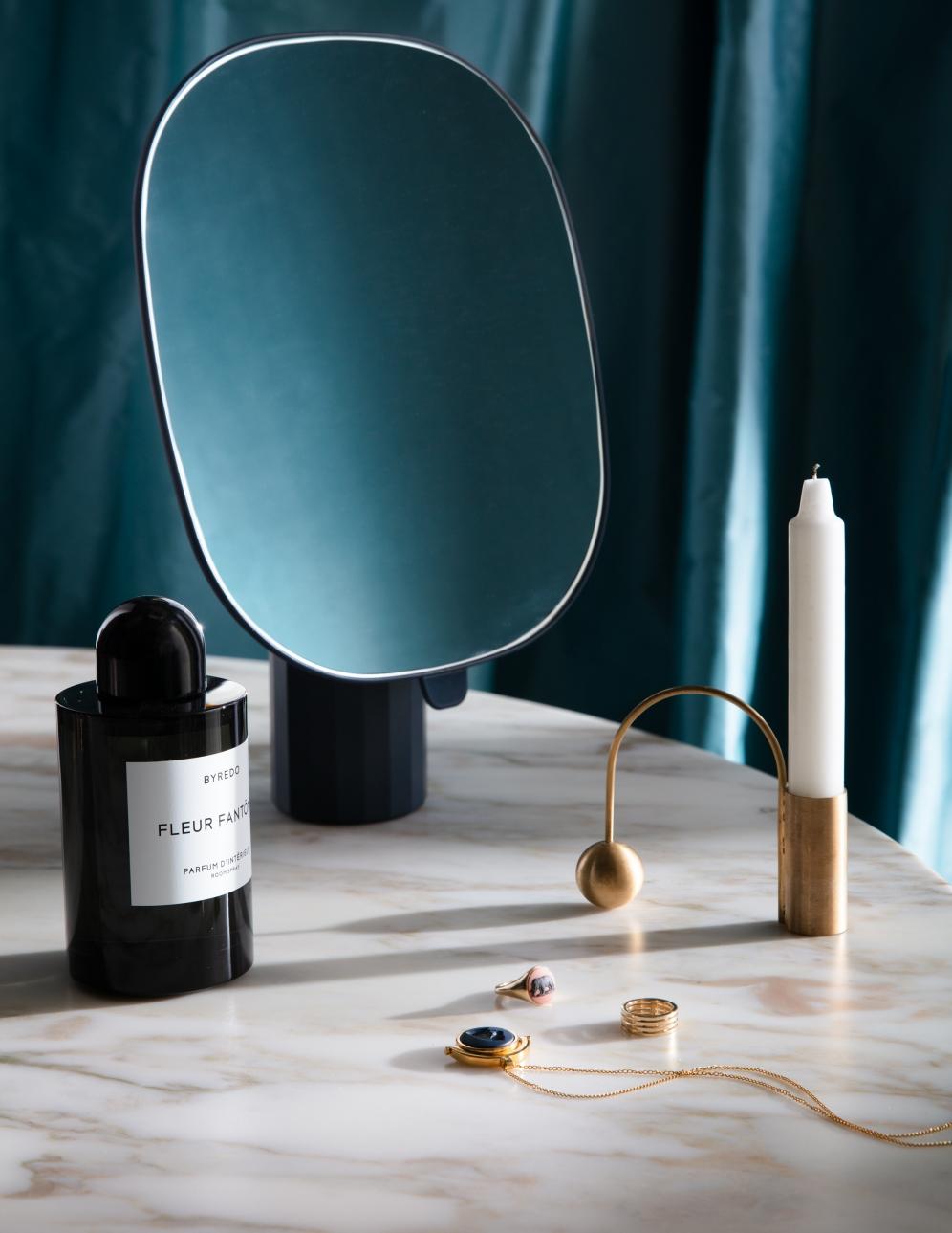 Elle Decoration | Gift Guide
