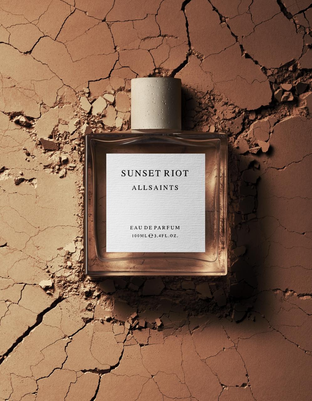 All Saints | Fragrance