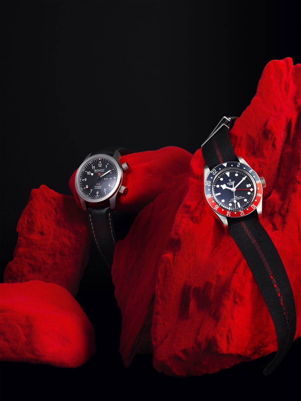 Brummel | Watches