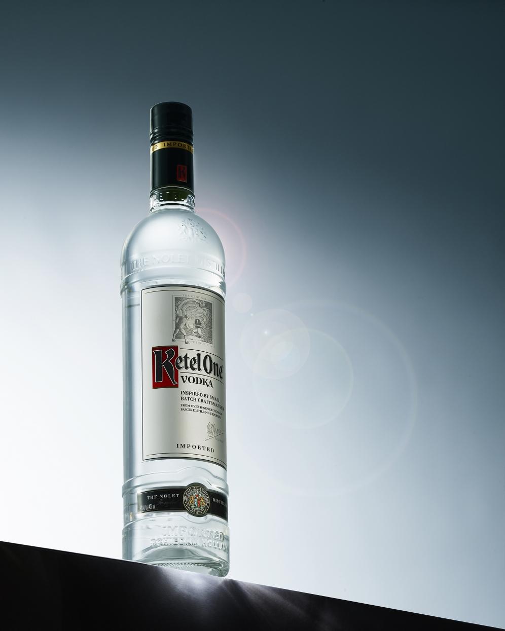 Drinks | Alcohol