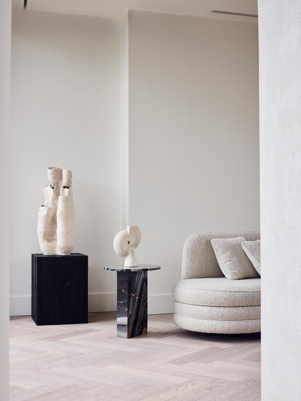 The Modern House | 708 x Laura Fulmine