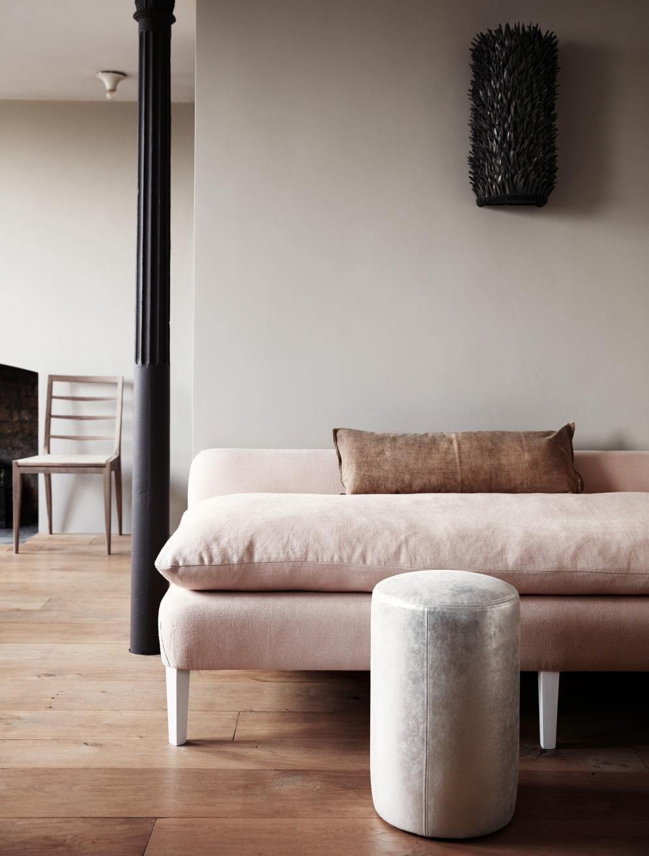 Homes & Gardens | Atelier Ellis