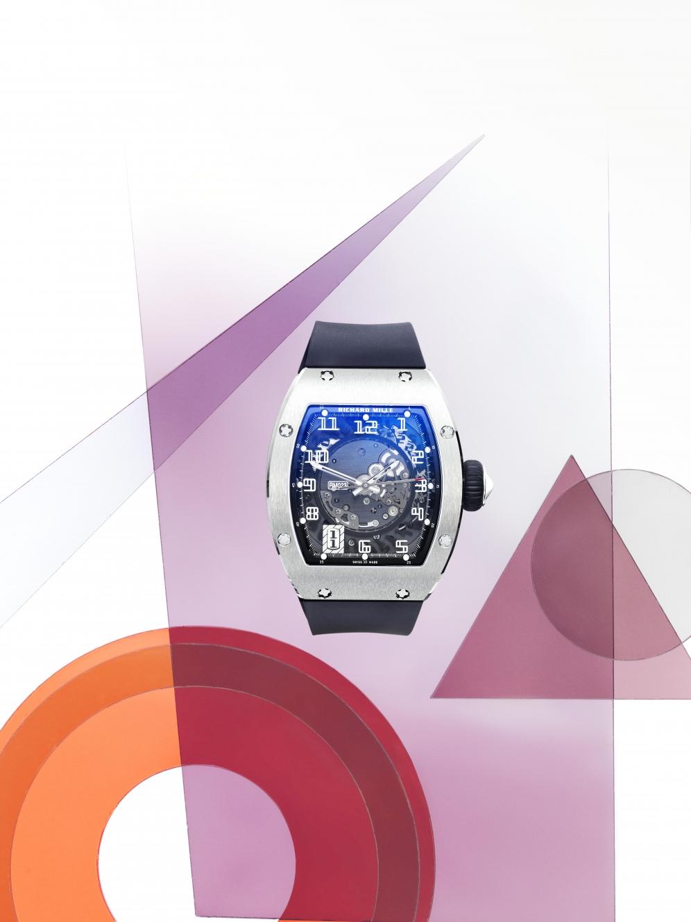 Brummell | Watches
