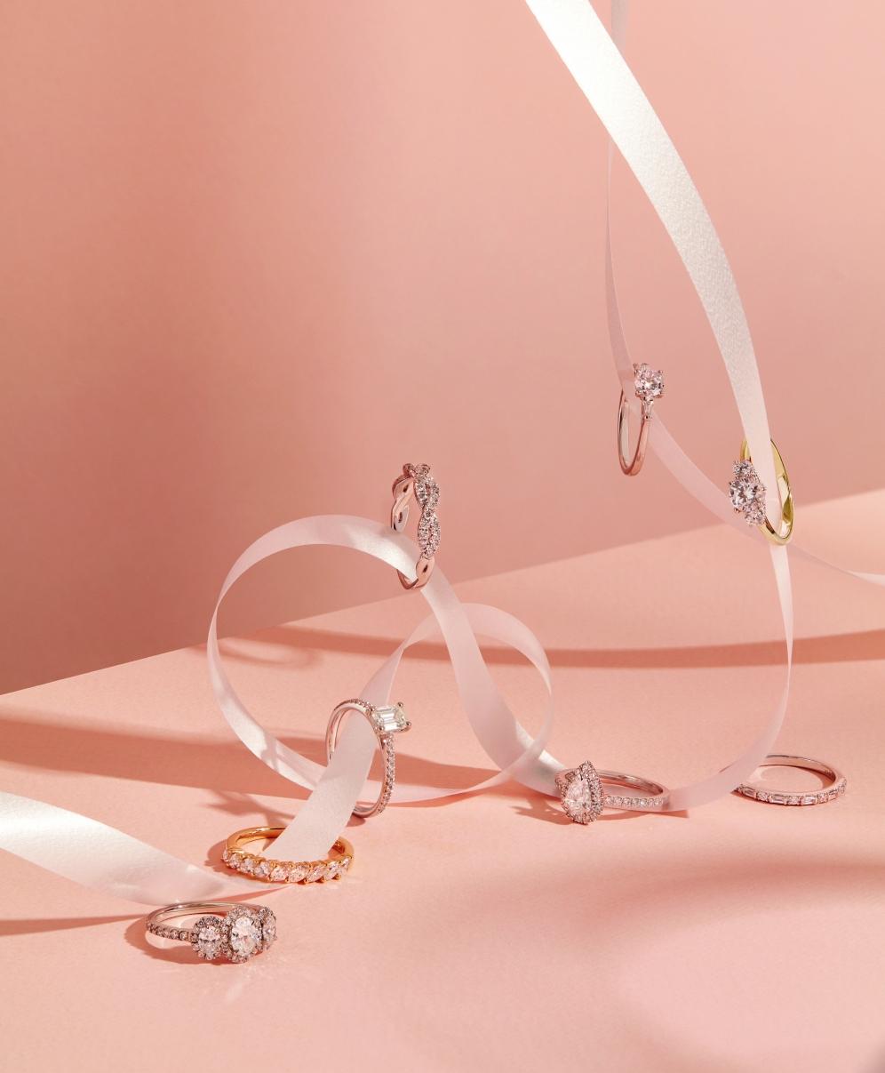 Loop | Jewellery