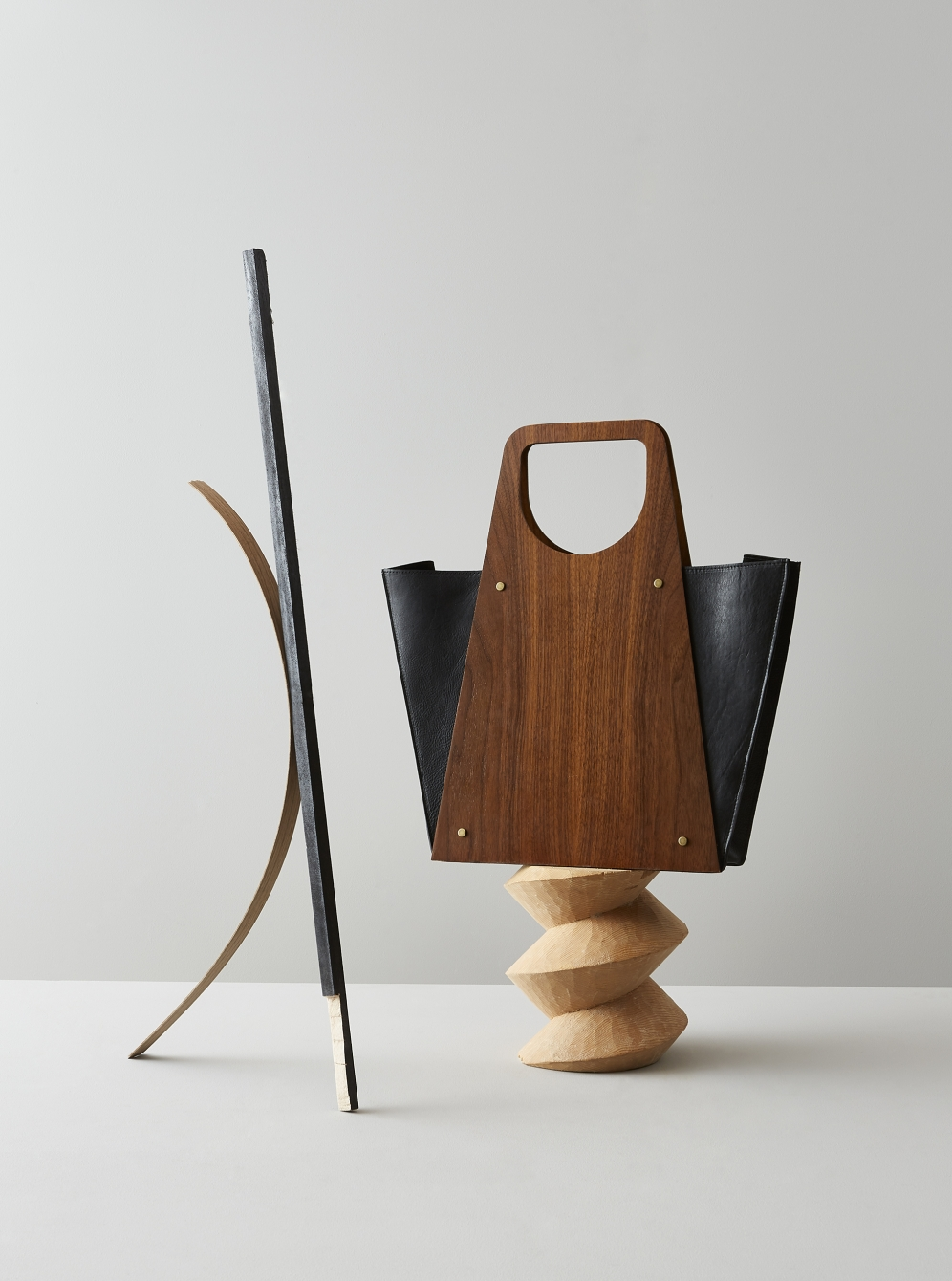 Wood Experience   Accessories