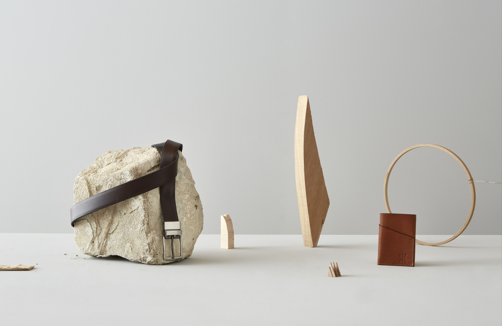 Wood Experience | Accessories