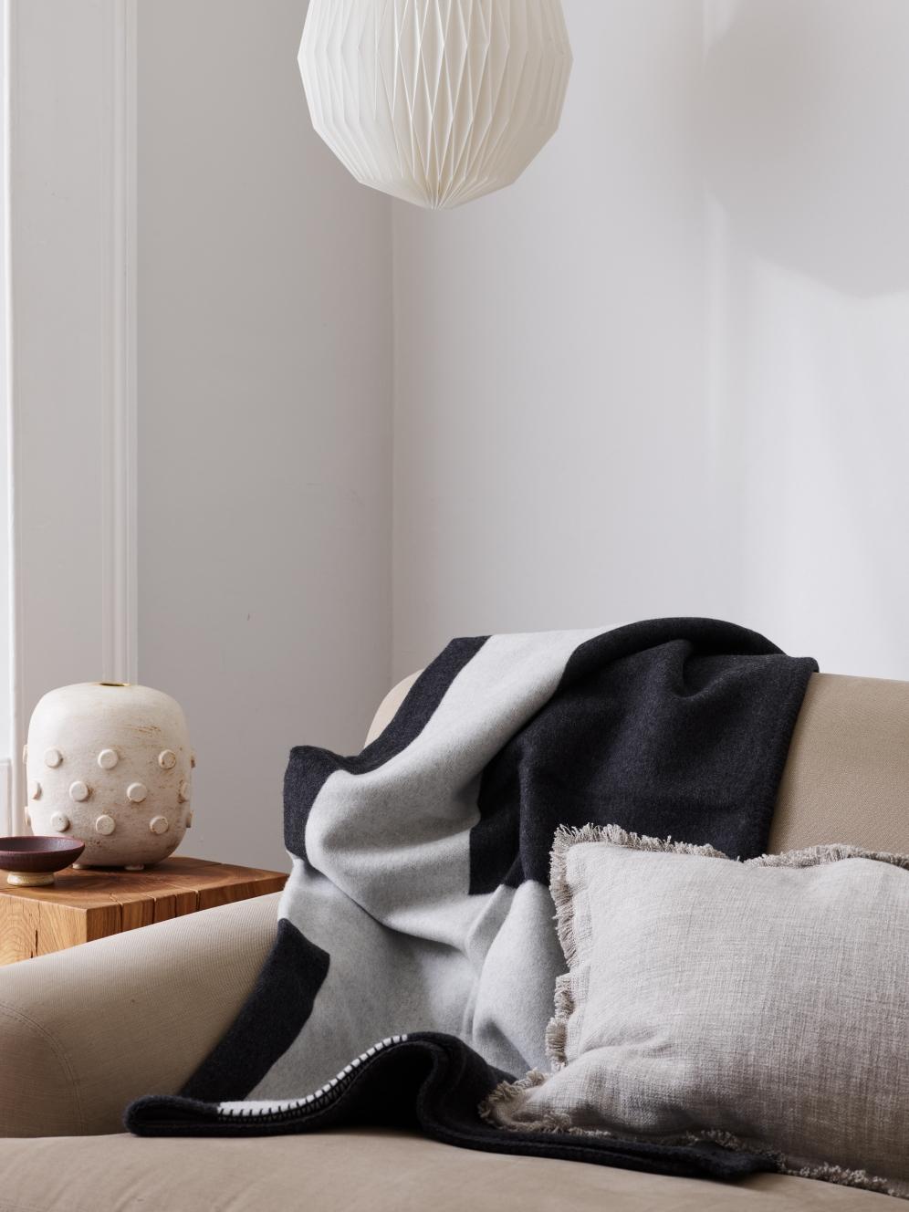 Begg & Co | Interiors