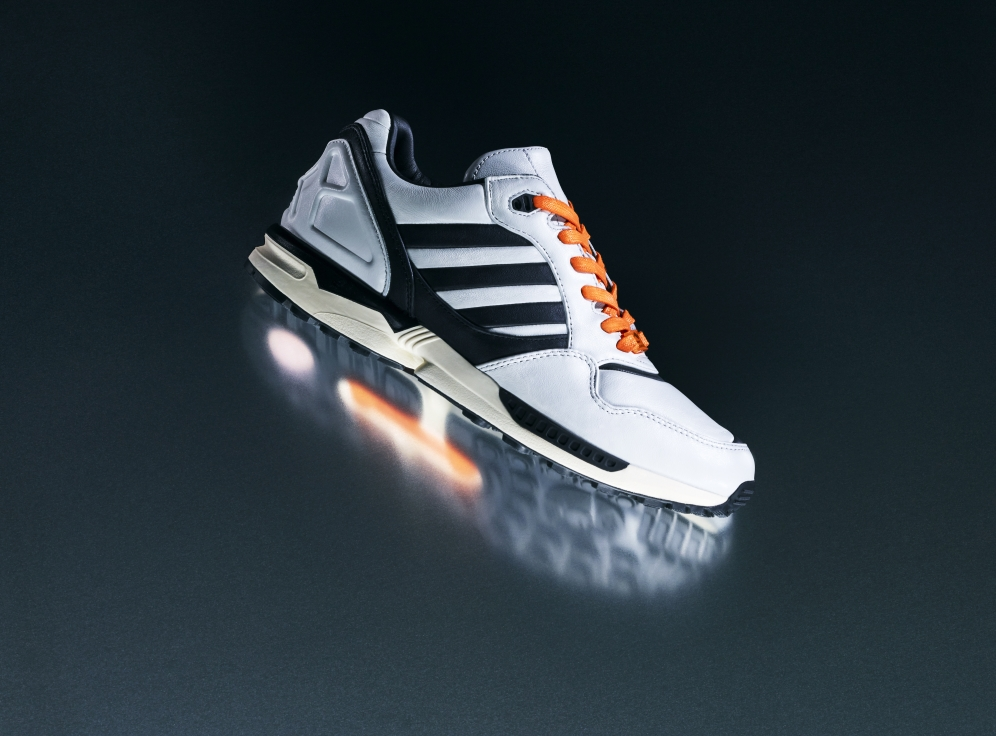 Adidas | A-ZX