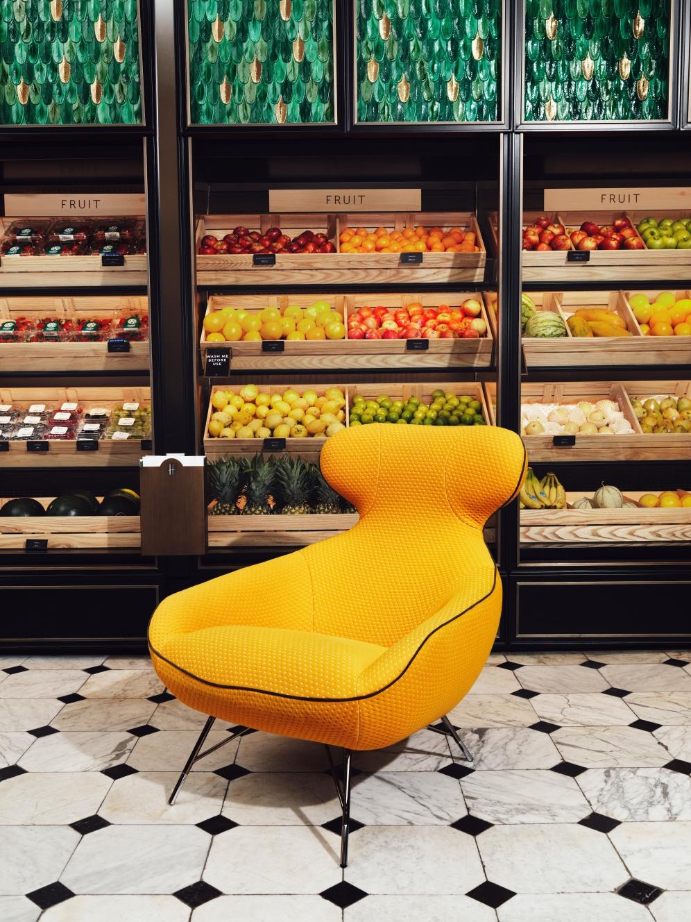Chairs   Harrods