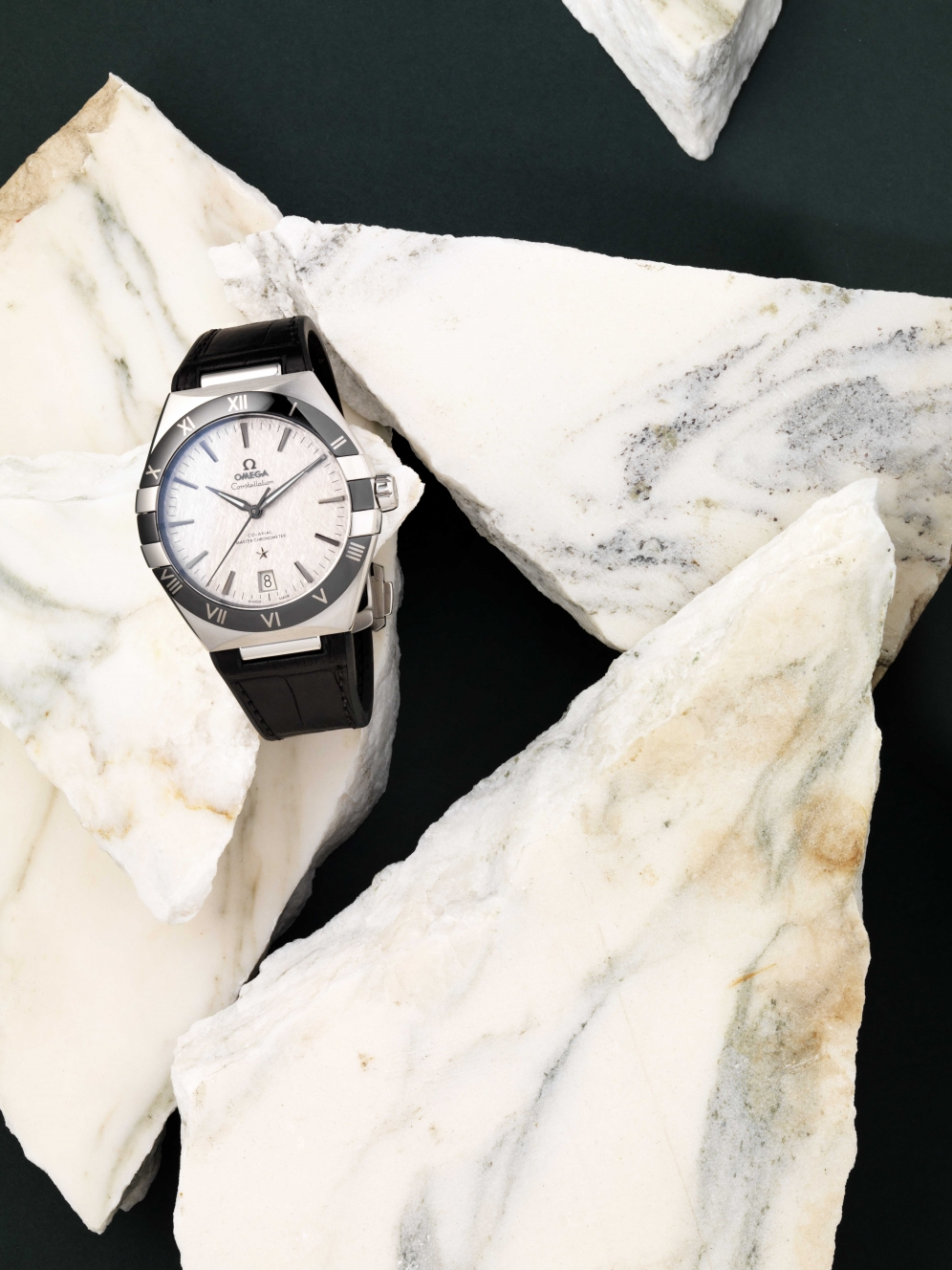 Watches | Wonderland