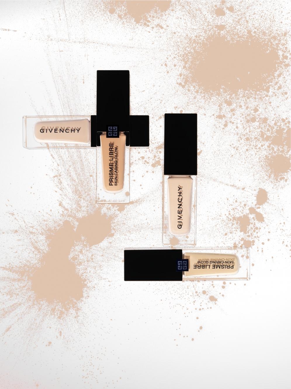 Wonderland | Cosmetics