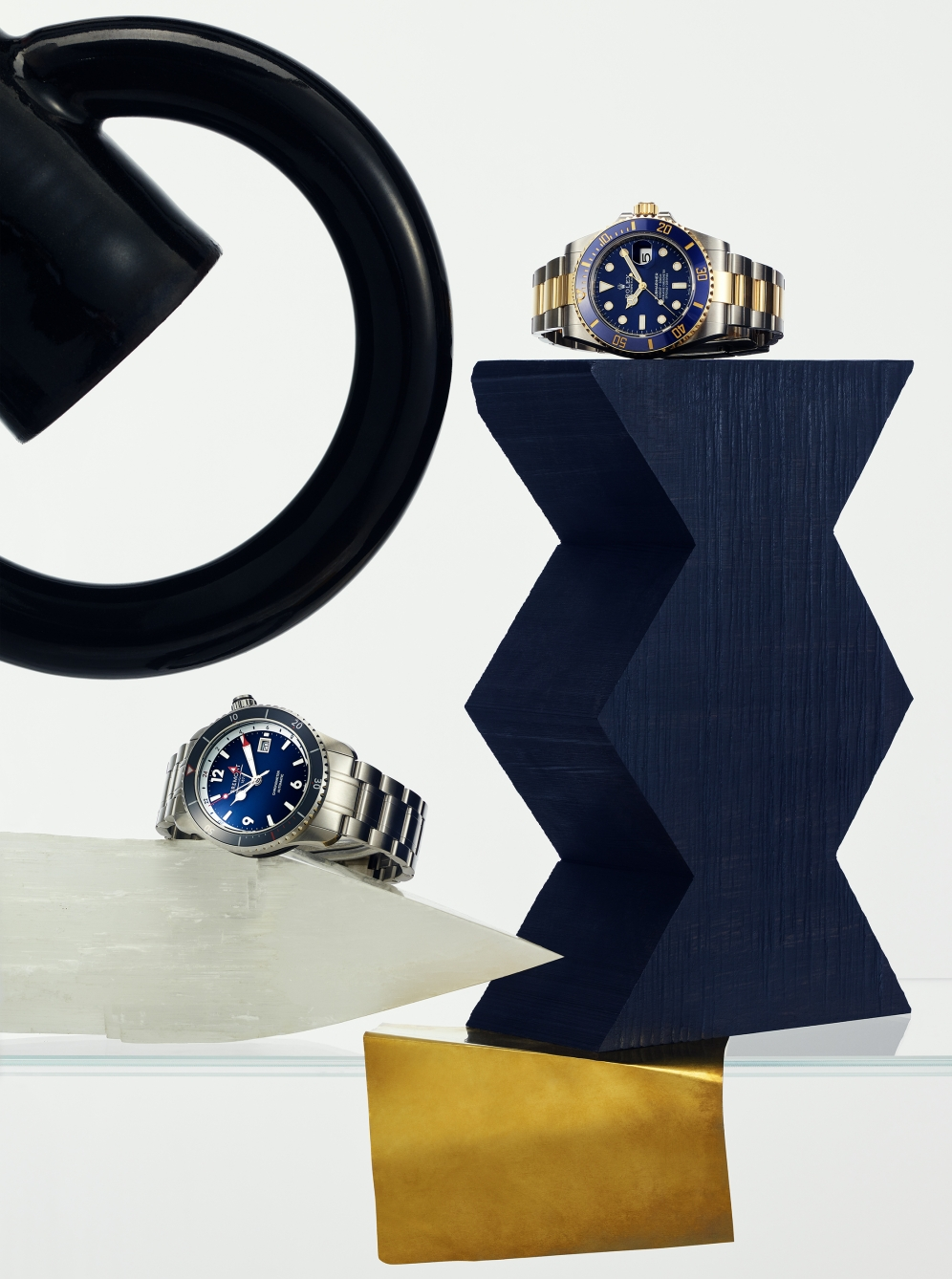 Watches | ST Style