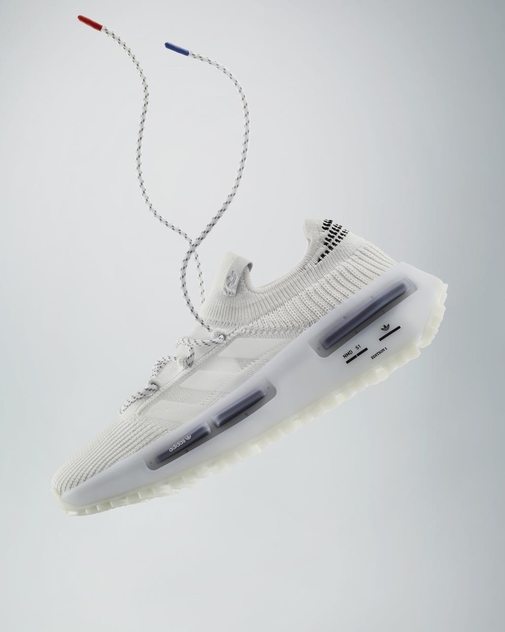 Adidas | NMDS1